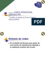 sinresis_de_redescap8.pdf