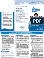 DEBERES Y DERECHOS AC23 AGO 2015.pdf