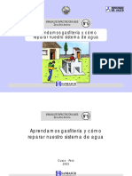 GASFITERIA-AGUA SANBASUR.pdf