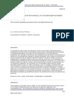 El proceso salud enfermedad y la transdisciplinariedad.pdf