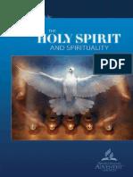 1Q 2017 Adult Bible Study Guide 6
