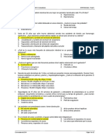 EXUN 2014 EXTRA B.pdf