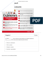 362156535-127-5-150-procesos.pdf