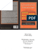 333221465-Chamanes-a-traves-de-los-tiempos-pdf.pdf