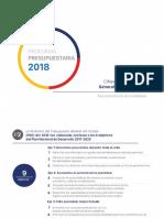 Proforma_2018_para_Asamblea.pdf
