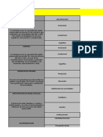 ANEXO N°10 - BHMP - PAUTA APRECIACIÓN HABILIDADES PARENTALES - IDECO_ACTUALIZADA