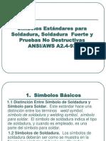 Simbologia-2.ppt