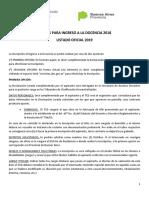 Pautas-para-Ingreso-a-la-docencia-2018-Listado-Oficial-2019.pdf