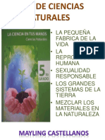 LIBRO DE CIENCIAS NATURALES.pptx