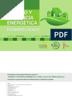 manualdeahorroyeficienciaenergtica-151216145333