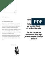 perritosheroes-vuelta.pdf