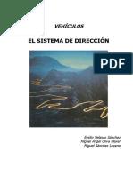 Sistema dirección y tipos.pdf