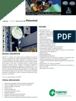 VpCI-111.pdf
