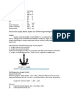 258825500-Calculation-of-steering-gear-anchor-and-windlass.docx
