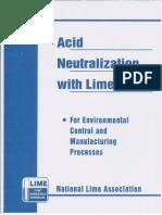 Acid_Neutralization_with_Lime.pdf