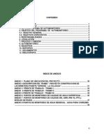 PLAN DE AUTOMONITOREO.docx