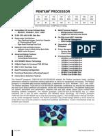 24199710.pdf