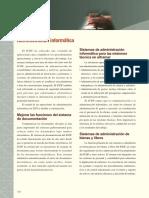 20040920125610第四章-2.pdf