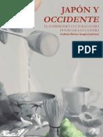 Dialnet-JaponYOccidente-654205.pdf
