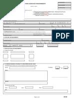 Plan_10713_formato de Solicitud de Licencia de Funcionamiento_2010
