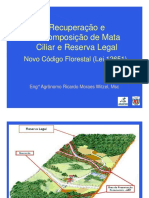 2_mata_ciliar_ricardo.pdf