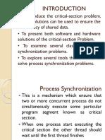 Presentation Os