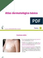 atlas_dermatologico.pdf