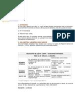 Formalidades Del Libro Caja y Bancos
