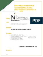 ALTA SULF.pdf
