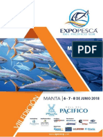 Manual Del Expositor Mayo 2018