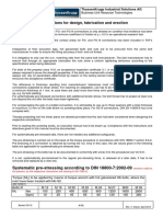 Kfr-tde0014483_rev1-Tabla de Ajuste de Pernos