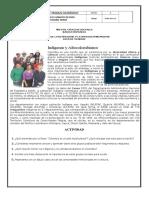 Guia Afrocolombianidad Primaria