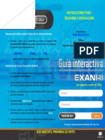 GuiainteractivaEXANI-II.pdf