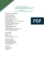 temario_calculo.pdf