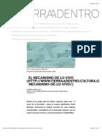 El_mecanismo_de_lo_vivo.pdf