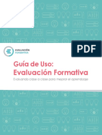 1. EVALUACION FORMATIVA - Guia de uso.pdf