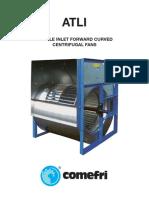 BrochureATLI-C-0057-2-03-.pdf