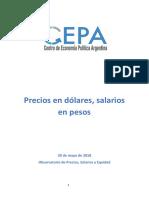Precios en dólares%2c salarios en pesos - CEPA (1)