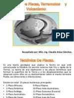 placas-geologia-clau.pptx