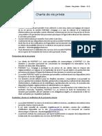 Formulaire de Consentement 89 0