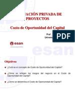 Costos de Capital.pdf