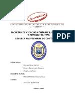 Importancia del análisis de puestos en las organizaciones.docx