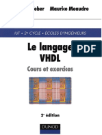 23646512-Le-Langage-Vhdl-Cours-Et-Exercices.pdf