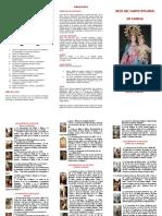 comorezarelsantorosariov-110529205149-phpapp02.docx