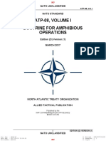 ATP 8 (D) VOL I VRS.1 DOCTRINE FOR AMPHIBIOUS.pdf