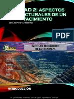 Geología de Yacimientos 2.0