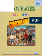 Figuras en Acción 01 ( 12.2009 )