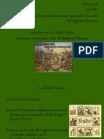 invasiones-germanicas (1).ppt