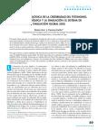 CREDIBILIDAD DE TESTIMONIO Y HUELLA PSIQUICA - RAMON ARCE.pdf