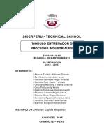 TESIS Modulo Entrenador de Procesos Industriales - Copia (1)